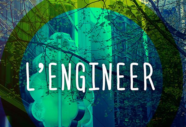 L'EngineerL'Engineer