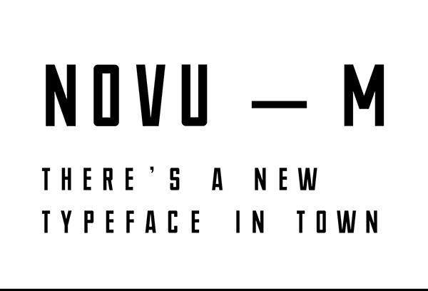 Novu-m