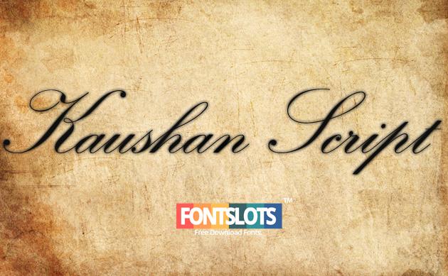 kaushan-script