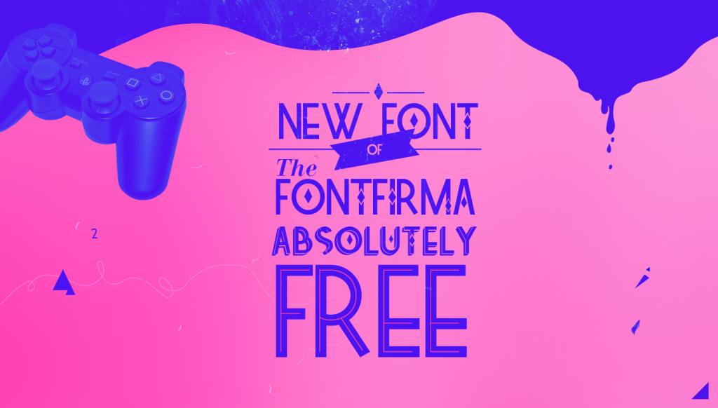 tetra font3