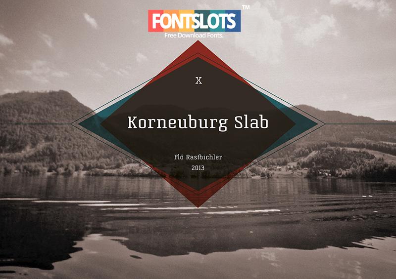 KorneuburgSlab