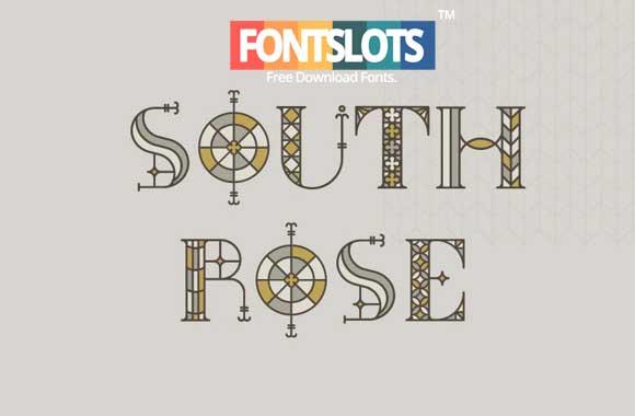 South Rose