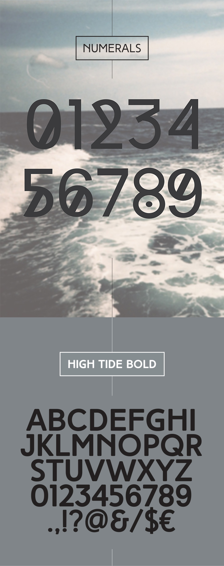 High Tide 1