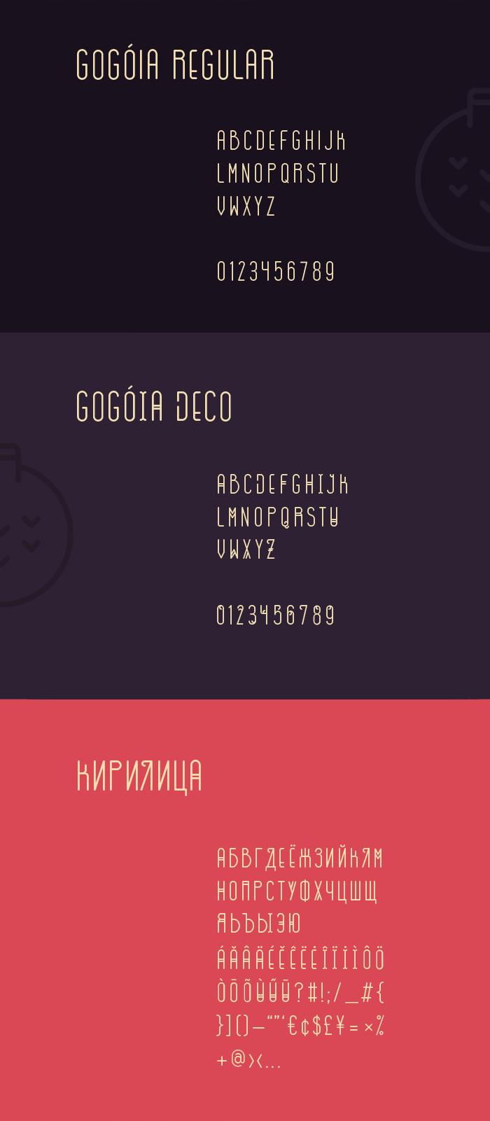 gogoia 1