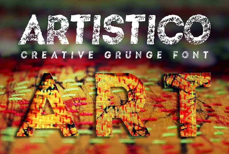 Artisticoo