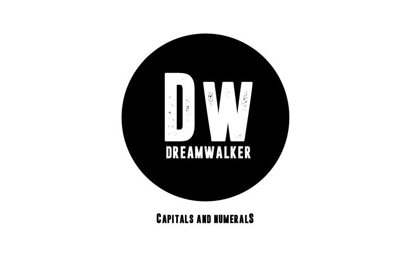 Dreamwalker 2