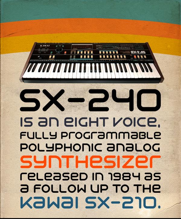 Syntha1