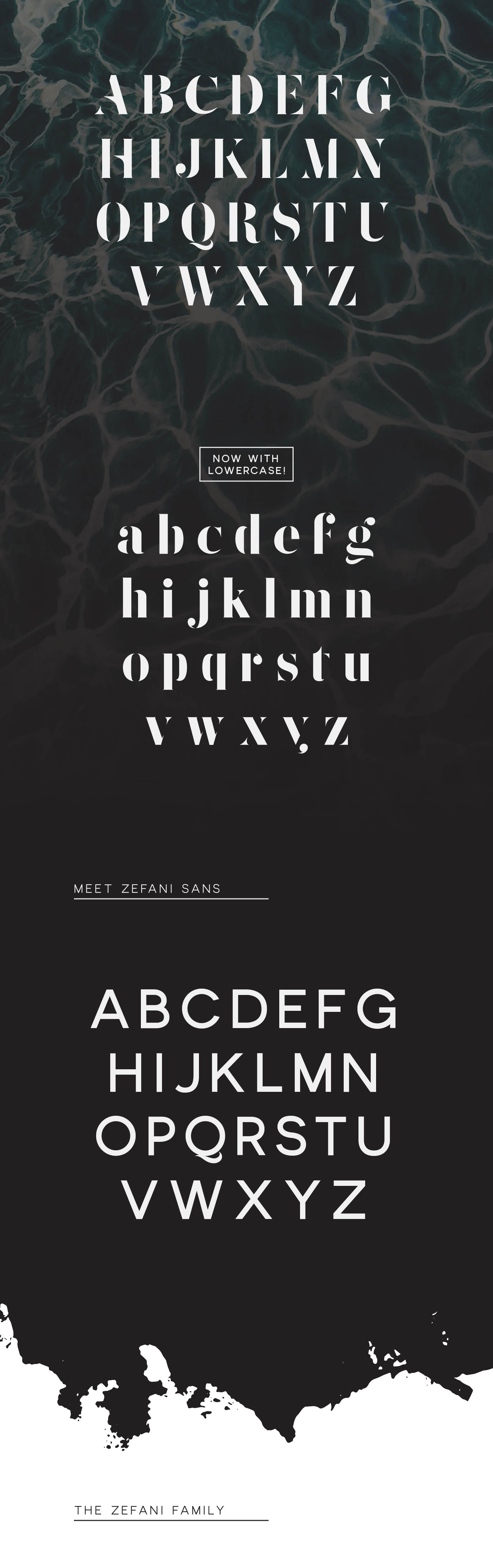 Typeface Board [Recovered]