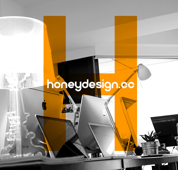 honeydesign