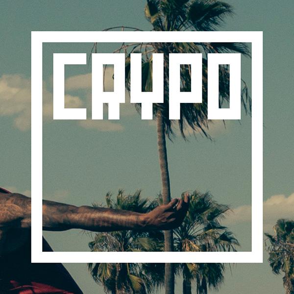 Crypo