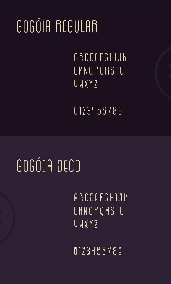 Gogoia1