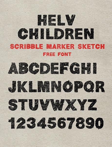 Helv Children 1