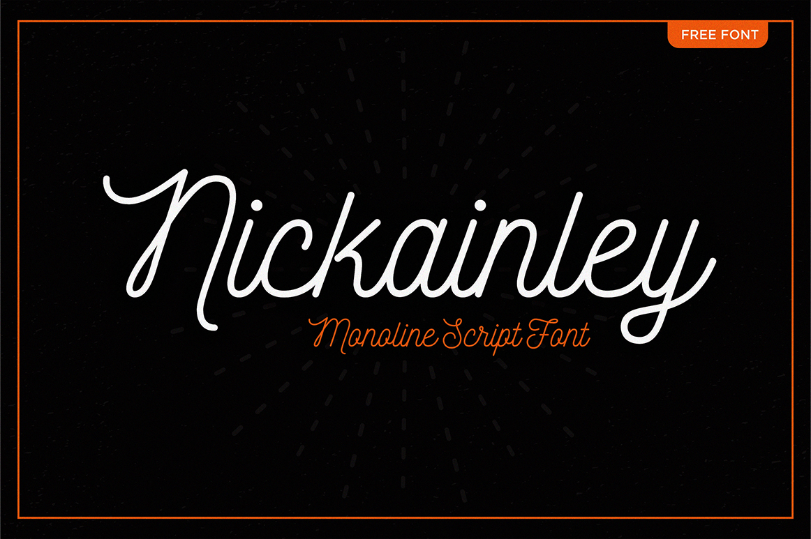 Nickainley 1