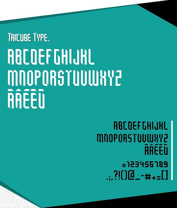 Tricube1