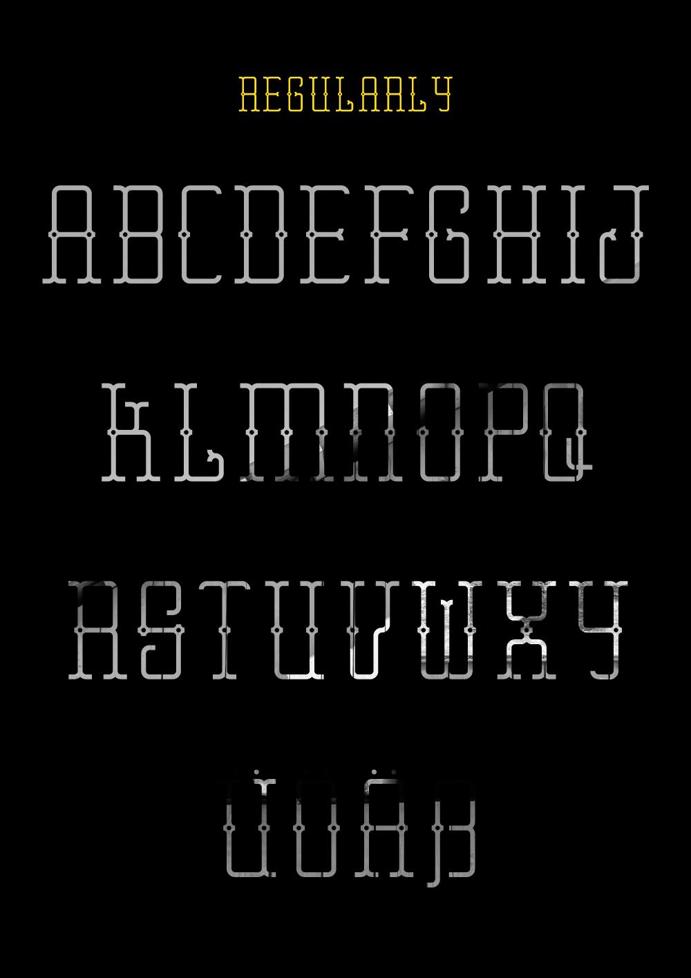 demo-alphabet