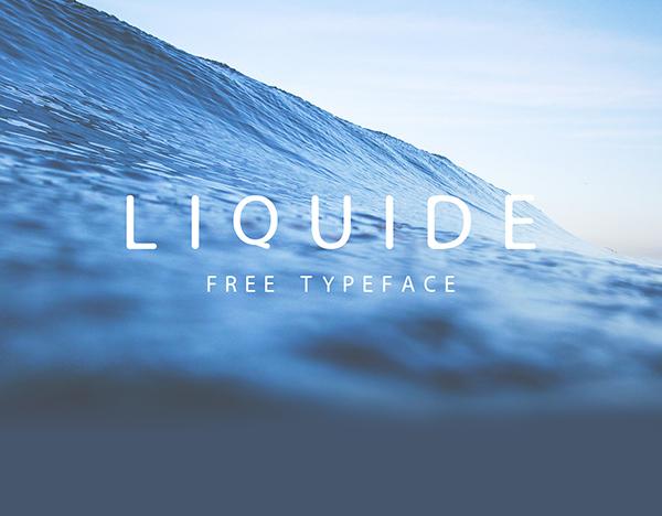Liquide1