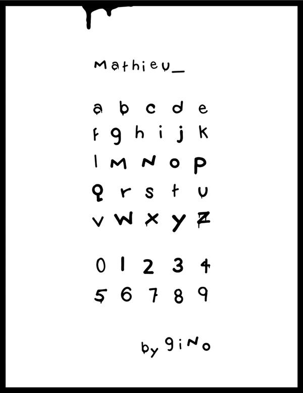 Mathieu1