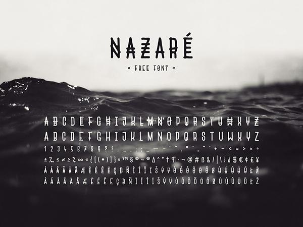 Nazare