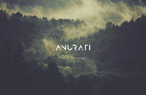 Anurati 1