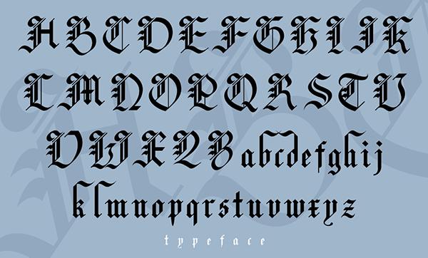 lyric-poetry-typeface3